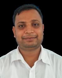 Birendra Kumar Mahato
